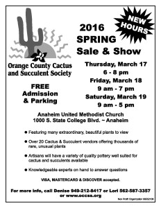 occss-spring2016-flyer-1-page-001